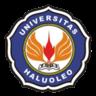 SPADA Universitas Halu Oleo