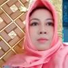 Nur Asizah
