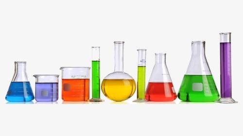 Kimia Dasar II