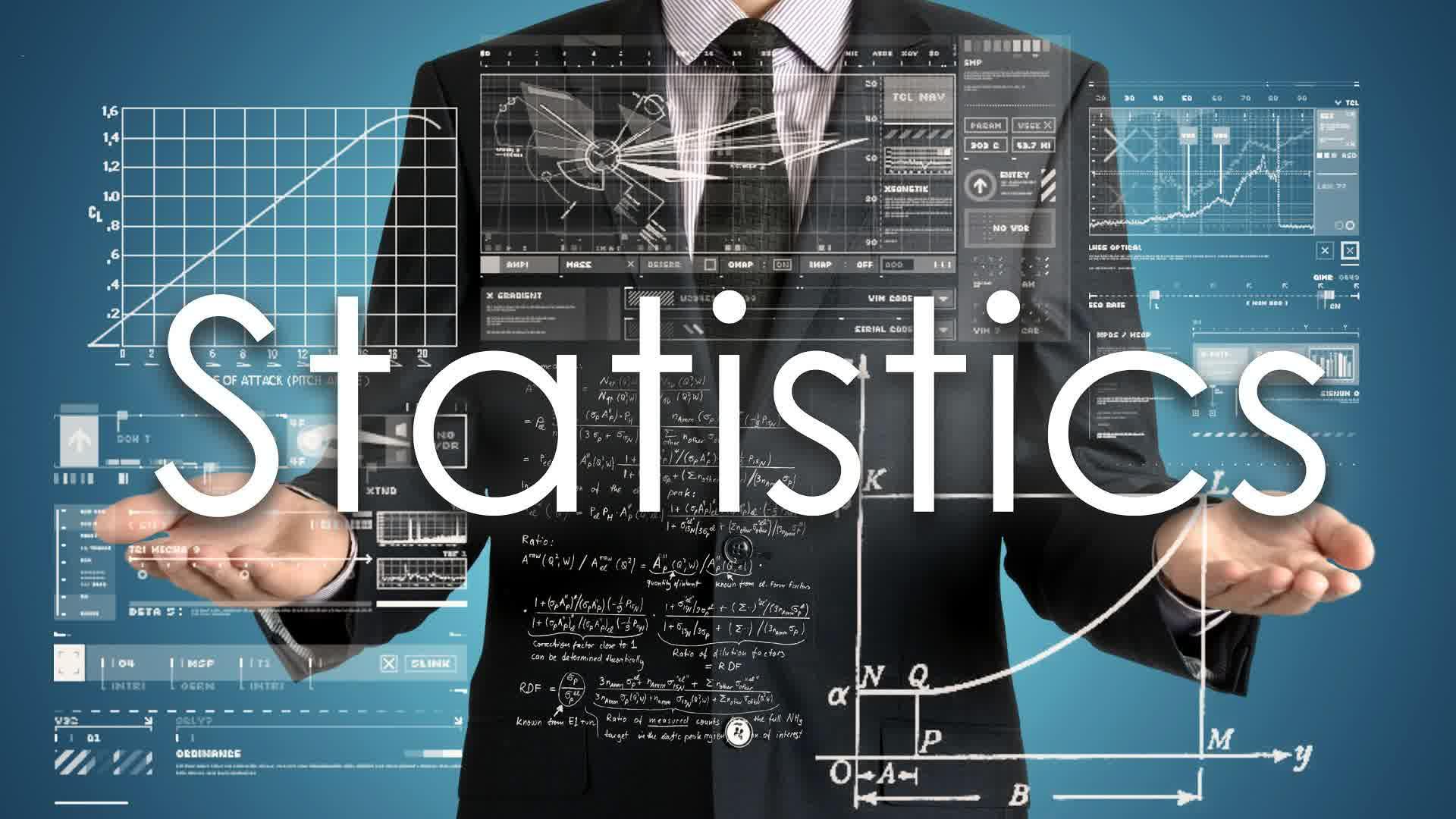 Statistik Inferensial (Statistik Lanjut)