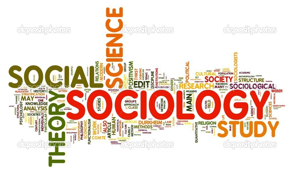 Teori Sosiologi Klasik