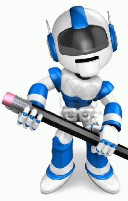 Robotika Industri