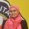 Hasmina Tari Mokui