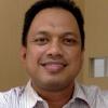 Muh. Aswan Zanynu