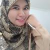 Wd. Nanang Trisna Dewi