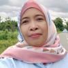 Salma Saleh