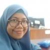 Asniah SP., M.Si