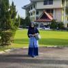Erniwati Erniwati