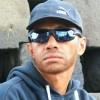 Darwin Ismail