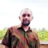 Zainal Syam Arifin