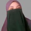 Adsri Sintia F1B119001