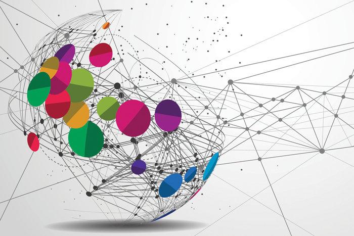 Topik Khusus Berbasis Jaringan (Peminatan  Komputasi berbasis jaringan)