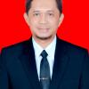 Dr. Hasbullah Syaf, S.P., M.Si Dosen